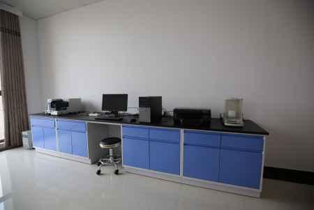 河南试验台生产厂