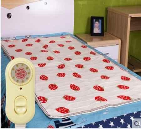 小床专用水热毯