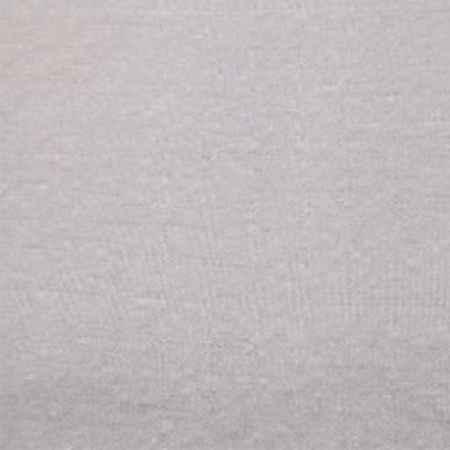 有机棉有机麻混纺/交织梭织面料
