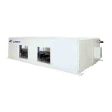 大连格力水机中央空调