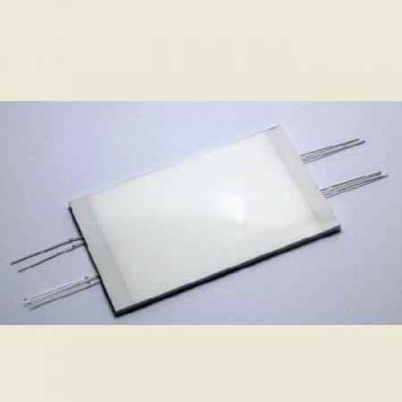 LED背光源价格