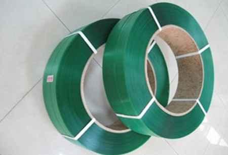 高性能塑钢带