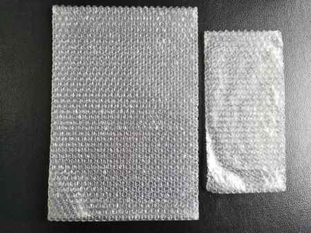 透明气泡袋定制