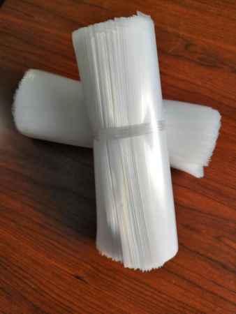 普通透明塑料袋