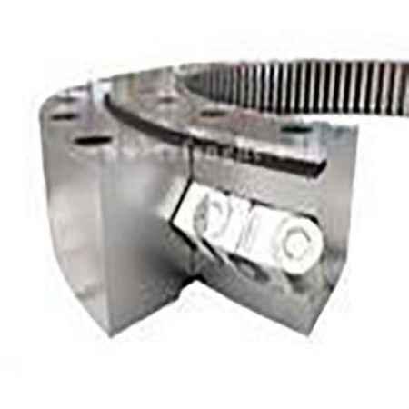 江苏单排滚柱式回转支承制造厂