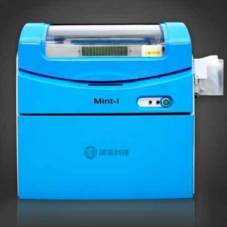 全彩粉末3D打印机