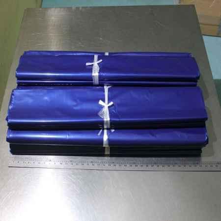 高强度200升液体包装袋