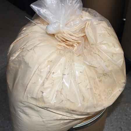 粉体化工塑料内包装袋