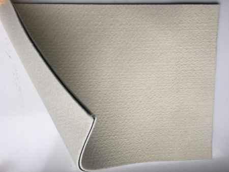 制卡层压机专用毛毡硅胶板
