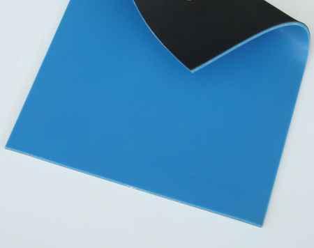 光伏太阳能组件生产用硅胶板硅胶膜