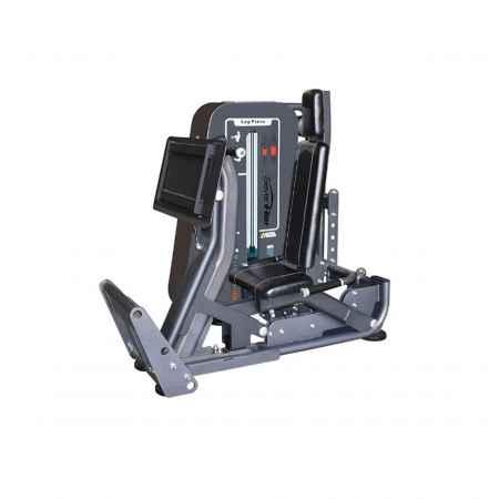 坐式蹬腿训练器公司