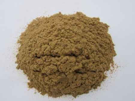 聚氯乙烯塑料粉
