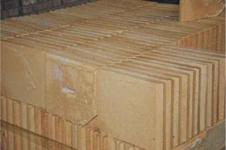 高铝质耐火砖报价