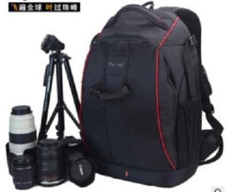 户外相机包摄影包