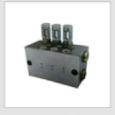 双线分配器供应商