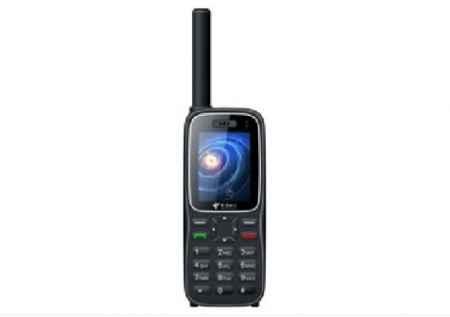 卫星电话功能机