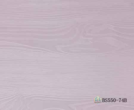 PVC新型材料
