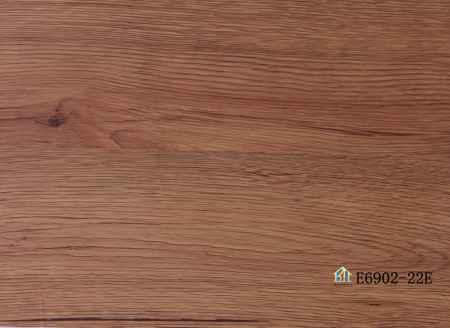 PVC钢板膜